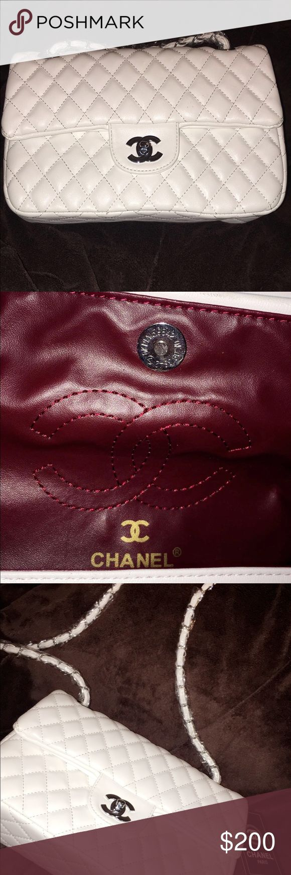 replica bottega veneta handbags wallet address query