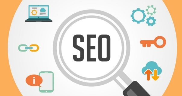 Are you a IT Fresher? Interested to start your Career as a SEO professional. If so let you know SEO is a on-going process. As you know among global Search Engines Google is the King. To serve quality search Google and other search engines updates their algorithm regularly. To achieve success in SEO you required to stay update with latest SEO tricks. Under SEO many thing comes. To be a successful SEO professional is not so easy. I noticed even 10 years experienced SEO professionals having…