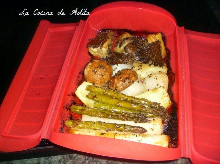 Blog de recetas sencillas, fáciles y paso a paso.Comida de diario, recetas tradicionales y tutoriales básicos