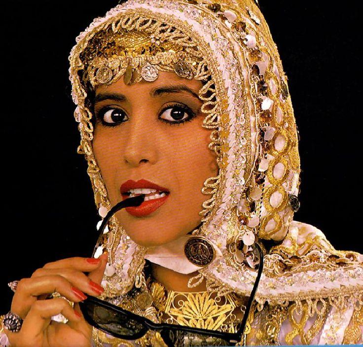 Image result for ofra haza yemenite songs