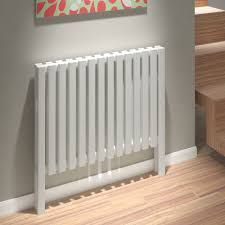 Image result for flat panel radiators