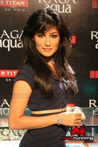 Chitrangada Singh @ Chitrangada Singh Unveils Tanishq New Collection
