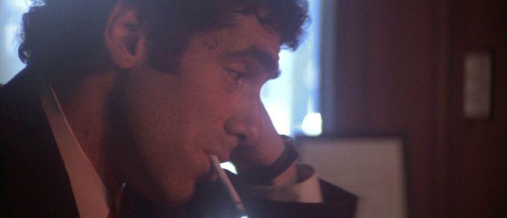 Dir: Robert Altman DoP: Vilmos Zsigmond Year: 1973 Download Purchase U.S. Purchase U.K.