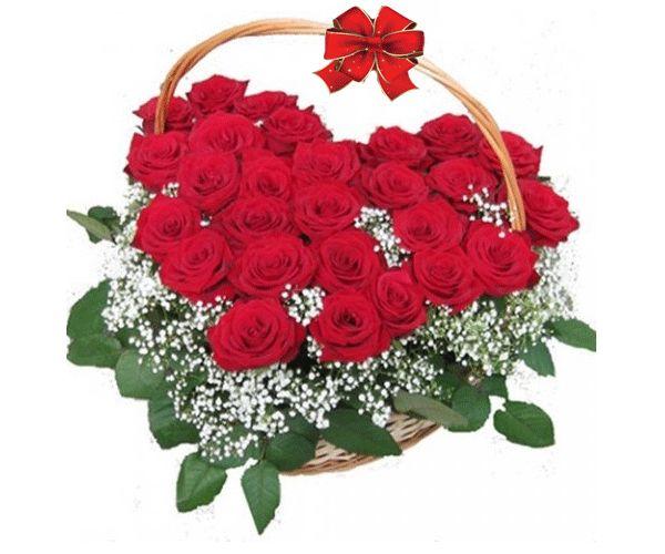 Открытки Цветы Gif 1495 Открытки Цветы