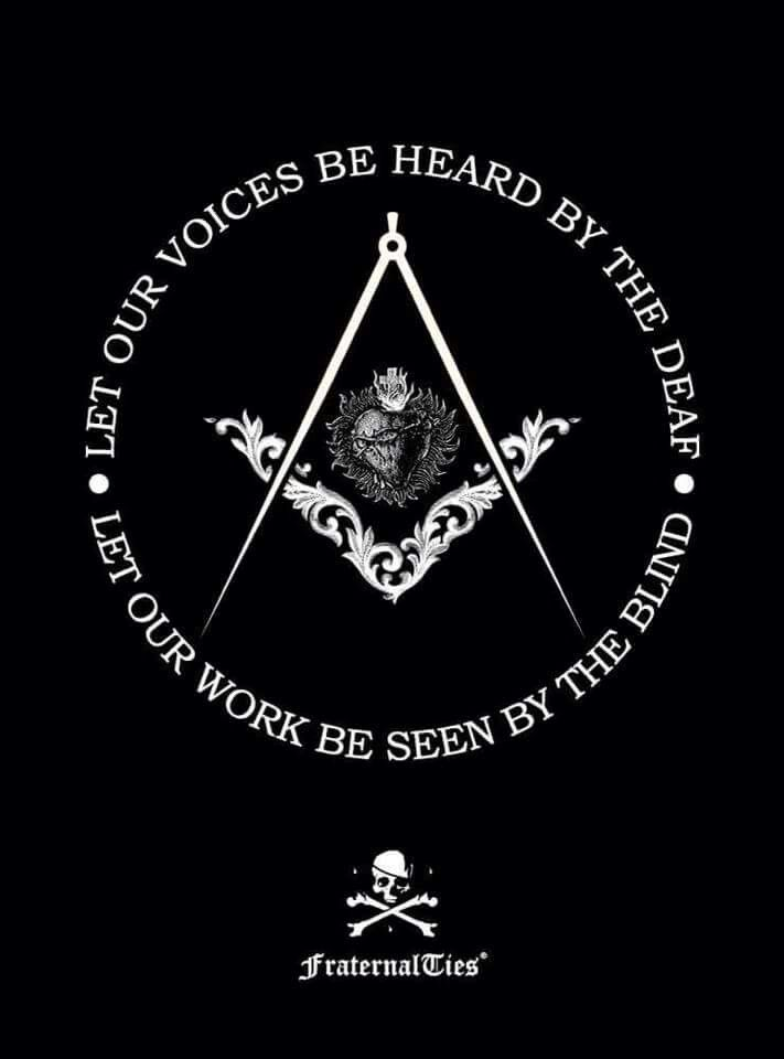 210 Best Masons Images On Pinterest Freemasonry Masons And