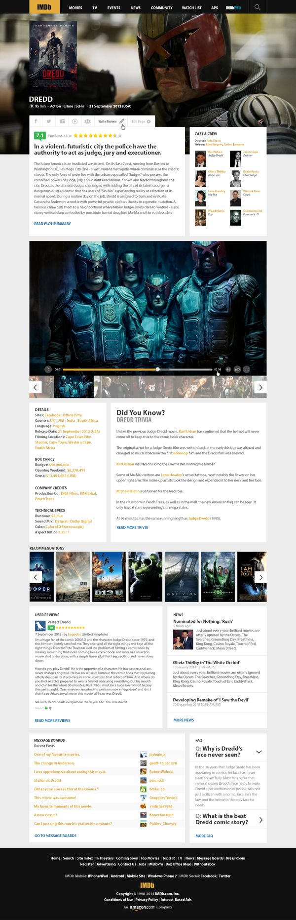 Sky  Ui Design  Movie  Graphics  Behance  Galleries  Website  Layout. 30 best D E S I G N   U I images on Pinterest   Website designs