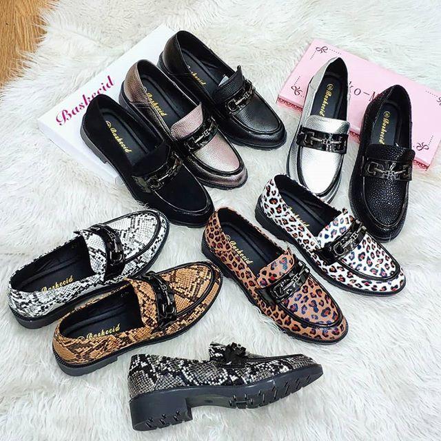 Sifaris Ucun Direct Veya Whatsapp 051 623 23 24 Zerif Moda Zerifmoda Shoes Ayaqqabi Sifaris Ucun Direct Vey Miu Miu Ballet Flats Mule Shoe Ballet Flats