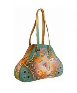 Un cadou inspirat pentru Paula sau Petruta din viata ta!  http://blog.ilux.ro/2012/06/cadouri-sfintii-petru-pavel-idei/