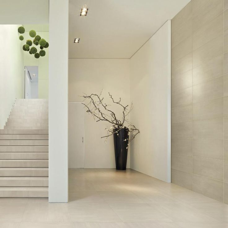 45 best Commercial Space Floor & Wall Tiles images on Pinterest ...
