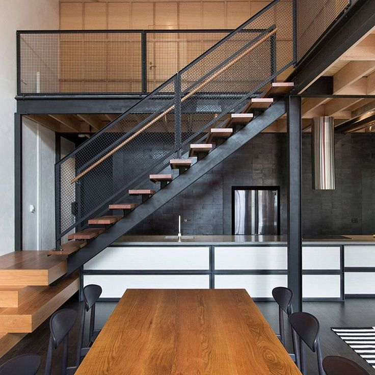 17 best images about house on pinterest eames swedish. Black Bedroom Furniture Sets. Home Design Ideas
