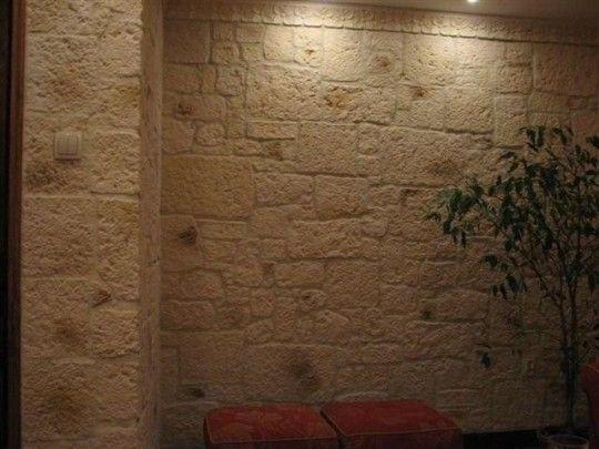 HRW Kamień Dekoracyjny TEL. 791 792 430 lub 798 526 647 e-mail: biuro.sprzedazy@onet.pl http://www.warszawa.kamyczek.net.pl HRW Polska LIDER w Produkcji i Dystrybucji Kamienia Dekoracyjnego NAJWYŻSZA JAKOŚĆ W NAJLEPSZEJ CENIE na rynku... już od 20 zł/m2 !!! ZAPRASZAMY http://warszawa-kamien-dekoracyjny-kamyczek.blogspot.com