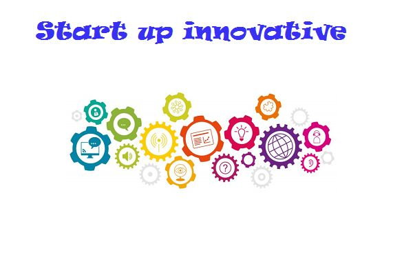News & Bandi dal mondo delle start up innovative