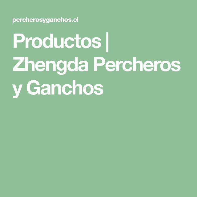 13 best Productos Cosmeticos Germaine de Capuccini images on Pinterest