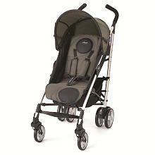 Chicco Liteway Stroller - Moss | Umbrella stroller, Baby ...