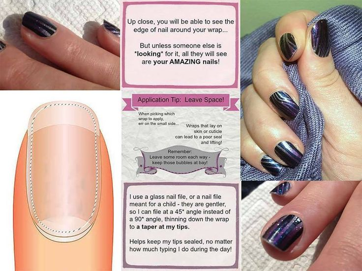 12 best Jamberry nails 101 images on Pinterest | Jamberry nail wraps ...