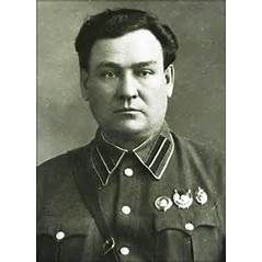 """Communist Secret Police: Jakov Peters, Cheka Deputy to Felix Derzhinsky 1918-26. He was a sadist who enjoyed his work torture, mass executions during the, """"Red Terror"""" 1918-24. He himself was put on trial in 1938 and shot."""