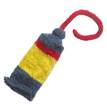 Knitting Pattern For Toy Boat : Meer dan 1000 afbeeldingen over breien op Pinterest Breien, Steken en Matras
