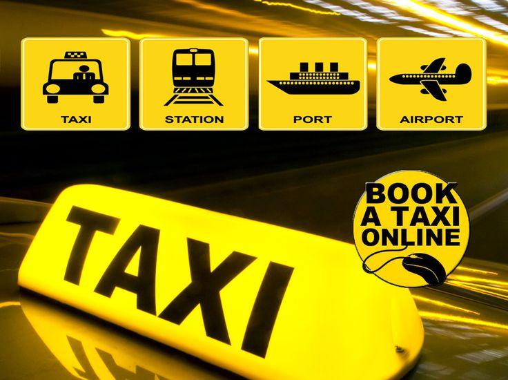 ΥΠΗΡΕΣΙΕΣ ΤΑΞΙ ΒΟΛΟΥ ONLINE ΚΡΑΤΗΣΗ  http://volos-taxi-service.gr/