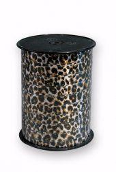 nr. 40 Leopard lint 10 mm x 250 mtr