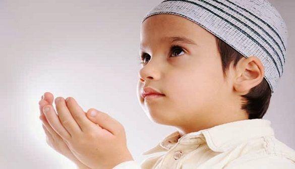Inilah Doa untuk Ibu Bapak yang Bisa Diamalkan Seoarang Anak Bagikan Info Penting ini !!!
