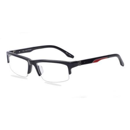 Octo 180 Mens Prescription Glasses, Blitz