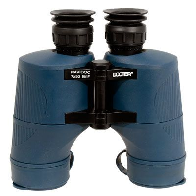 Docter Optic Navidoc 7x50 Binocular with Graticule 50825 with AmazonPay or Paypal on OGbroker.com!!
