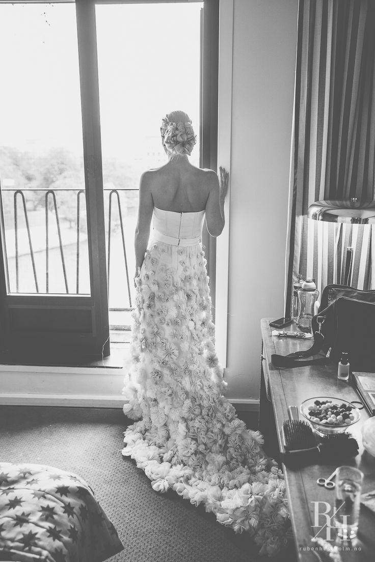 #fotografrubenhestholm #weddingphotography #leilahafzi