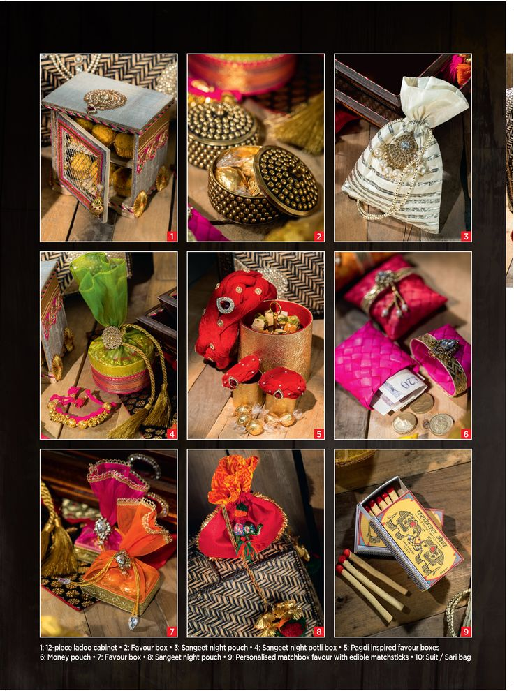 Invite your loved ones in a personalized style! #asianastyle #weddingdiaries