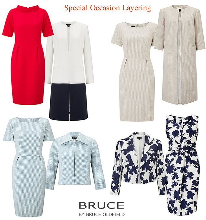 Mother Of The Bride Trendy Outfits: 311 Best Mother Of The Bride Outfits Images On Pinterest