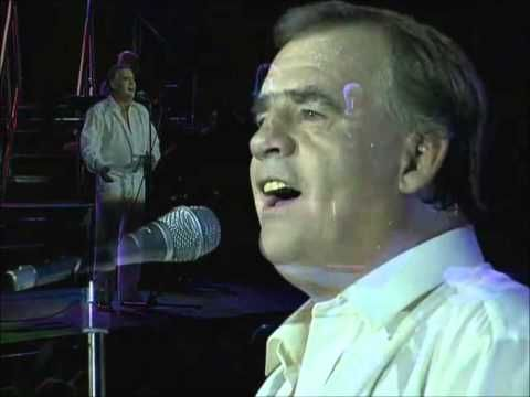 JOE DOLAN - Ave Maria - YouTube