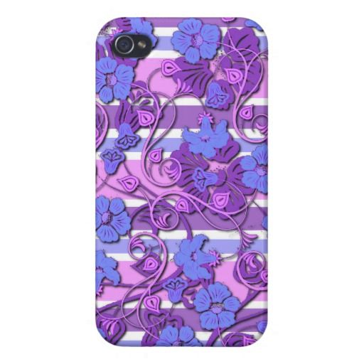1000+ Images About CUTE Phone Cases!!!!!! On Pinterest
