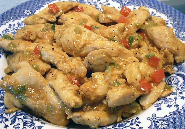 Pin By Vicki Chaput West On George Stella Low Carb Menus Low Carb Chicken Recipes Lindas Low