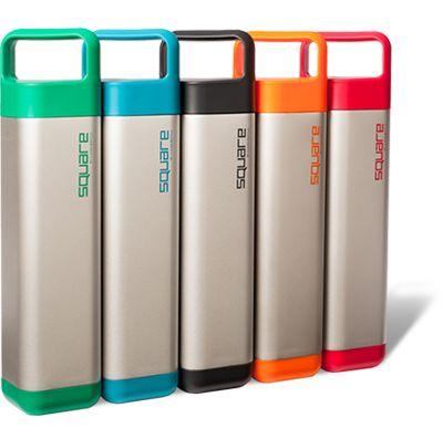 I so want the orange one