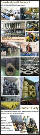 Cheap Chinese Tires for Sale