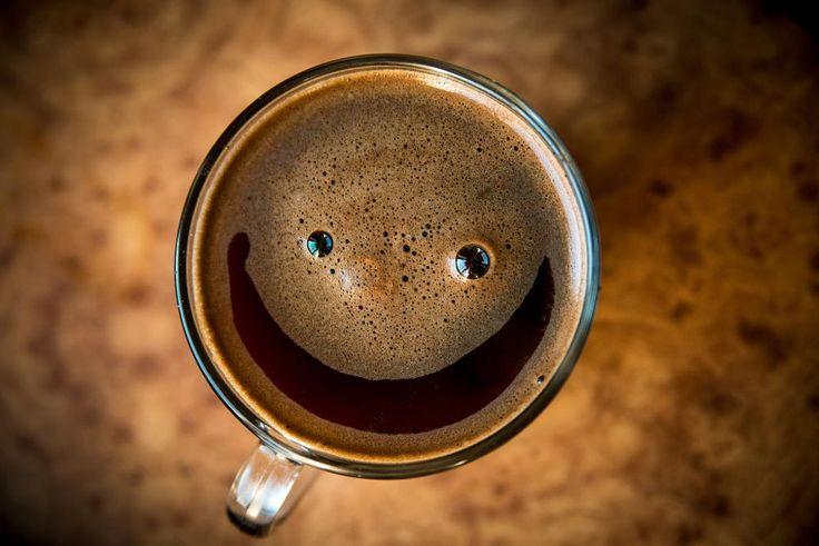 Smile by Alex Žižek on 500px