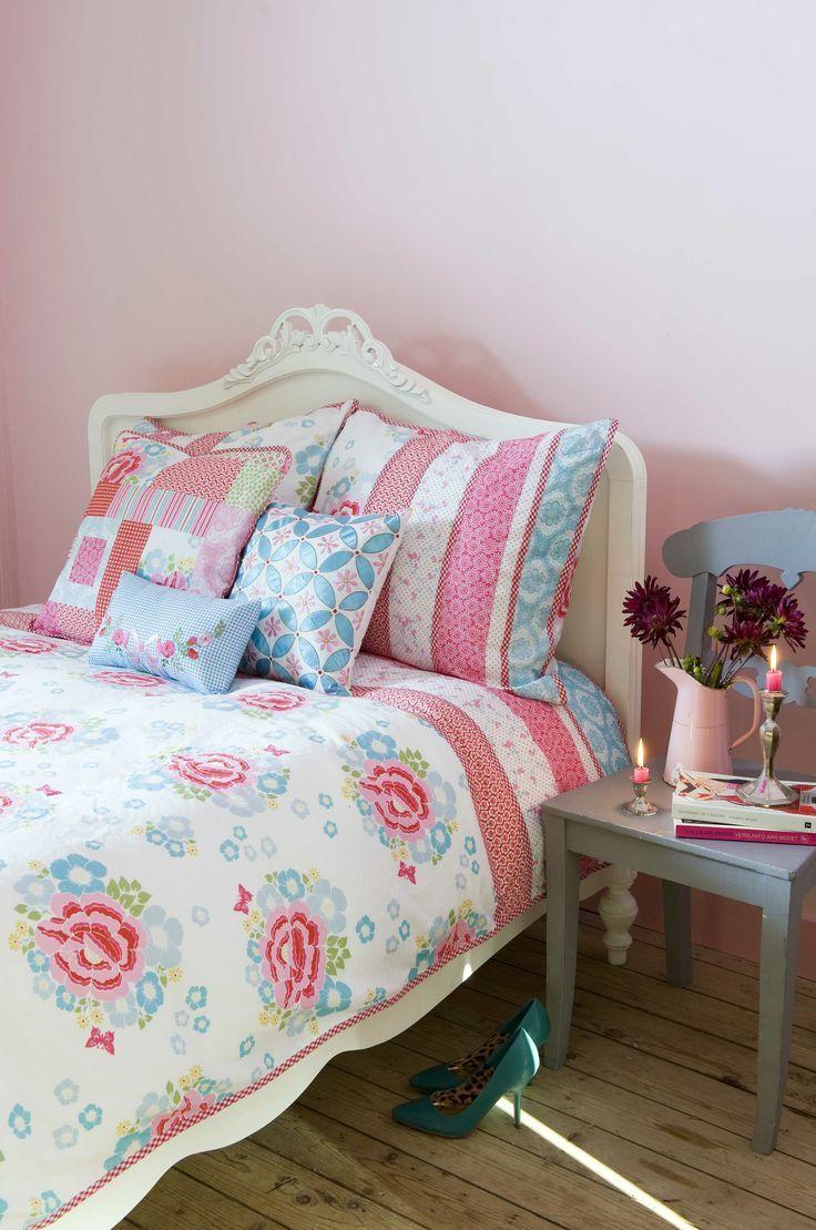 Αποτέλεσμα εικόνας για room seven bed