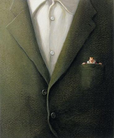 Artodyssey: Michael Sowa