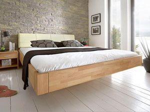 61 besten au ergew hnliche betten und schlafzimmerm bel. Black Bedroom Furniture Sets. Home Design Ideas