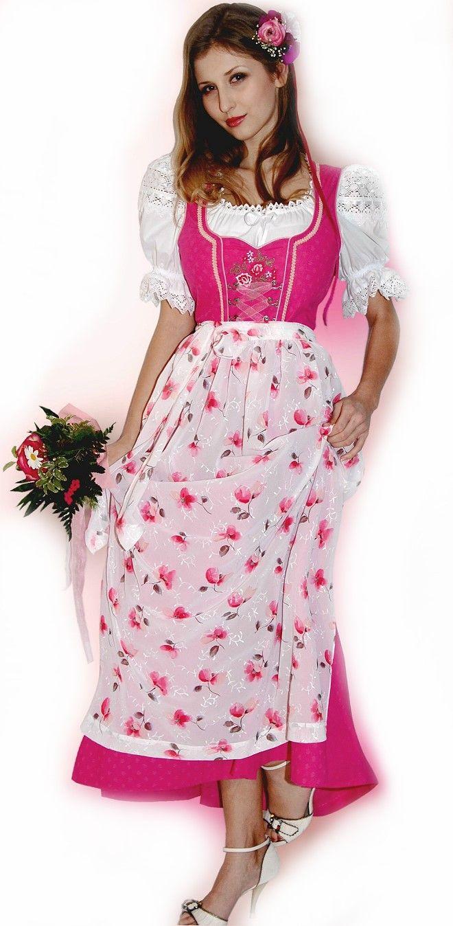 15 best ideas about dirndl rosa on pinterest rosa. Black Bedroom Furniture Sets. Home Design Ideas