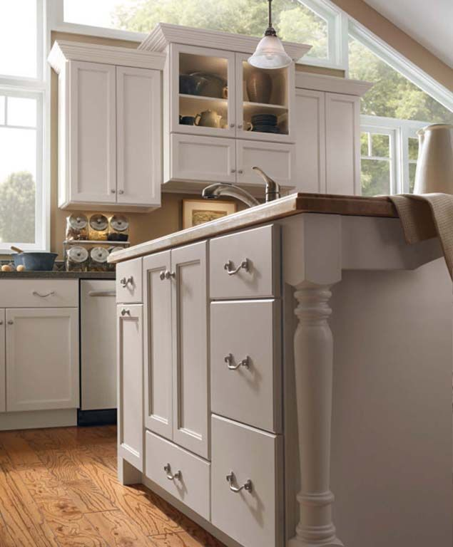 40 Best Omega Cabinetry Images On Pinterest