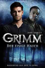 Grimm watch this series online free