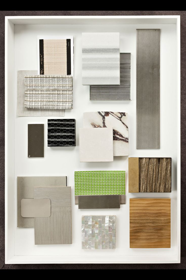 Best  Materials Images On Pinterest Other - Interior design materials