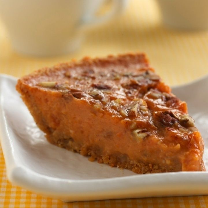 descriptive essay on sweet potato pie Phrases that are not descriptive of the food and tell a backstory of the food refrigerate sweet potato pie discussion submitted 1 year ago by meliorn.
