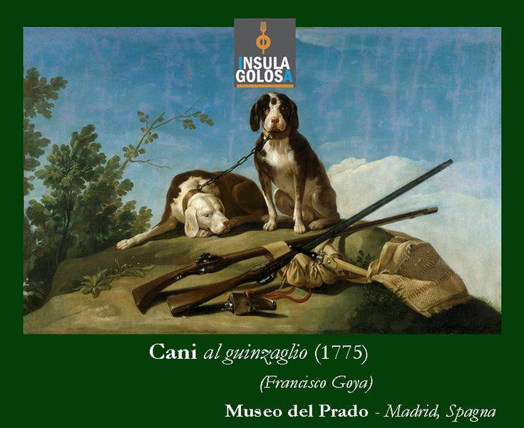 Il 1° di novembre, in #Sardegna inizia la #caccia grossa.  Lasciamo i fucili a casa, e facciamo una passeggiata nei boschi. La #natura ci ringrazierà