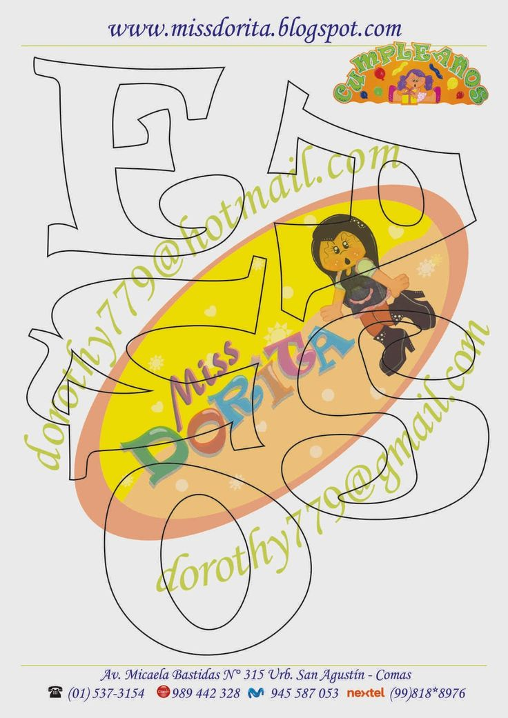 RevistaMDTomoII-53.jpg (1131×1600)
