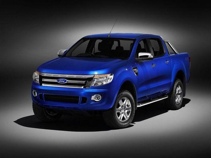 2016-Ford-Ranger