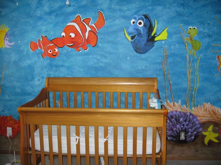 finding nemo crib quilts finding nemo baby rooms nursery ideas baby