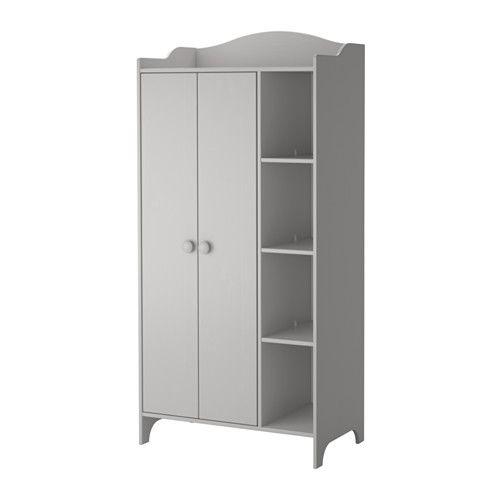 TROGEN Armoire IKEA 187 x 89 x 50 cm 249 €