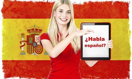 Valence : 7 jours de cours d'espagnol à Pick-up Valencia Spanish School avec hébergement 6 nuits pour 1 personne: #VALENCIA 179.00€ au lieu…