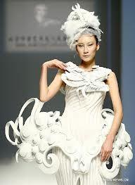Xu ming fashion designer google xu ming for Xuming haute couture